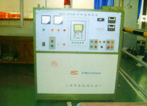 RZJ-30A匝间耐压测试仪