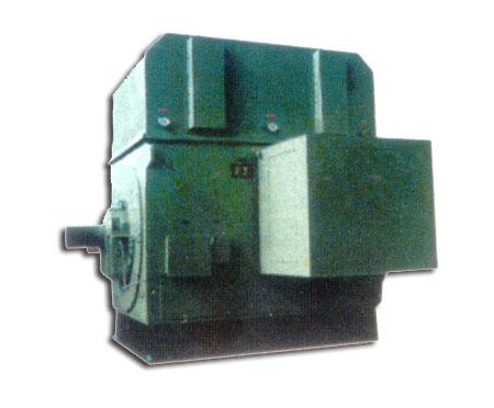YA系列增安型三相异步电动机