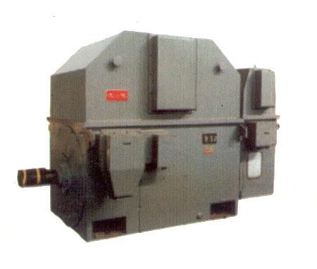 YTM(YHP YMPS)系列磨煤机用三相异步电动机